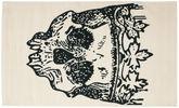 Hamlet szőnyeg CVD13186