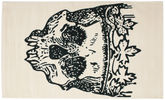 Hamlet carpet CVD13186