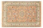 Tappeto Cachemire puri di seta XVZC106