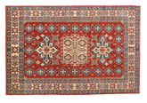 Kazak matta NAR178