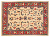 Kazak carpet NAR180