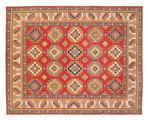 Kazak tapijt NAR184