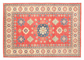 Kazak carpet NAR239