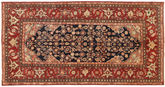 Heriz Patina carpet XVZE1088