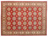 Kazak tapijt NAR238