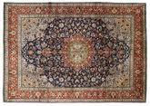 Najafabad carpet XVZE480
