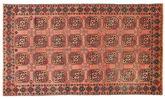 Kurdi Ghuchan carpet XVZE1165