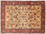 Mashad matta XVZE332