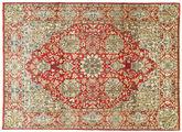 Kerman carpet XVZE295