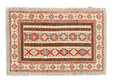 Kazak-matto NAR369