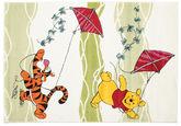 Tappeto Wind in my kite CVD11281