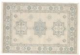 Kazak Lafayette rug RVD13073