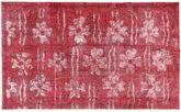Colored Vintage carpet XVZE754