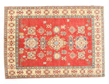 Kazak carpet NAR96