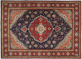 Tabriz Patina carpet XVZE1211