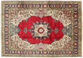 Tabriz carpet XVZE421