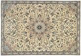 Kashmar Patina szőnyeg XVZE1145