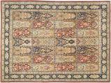 Kerman Patina carpet XVZE1159