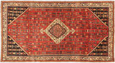 Hosseinabad Patina tapijt XVZE1087