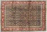 Yazd carpet XVZE477