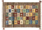 Gabbeh Persia rug XVZE1546