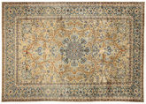 Keshan carpet XVZE234