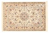 Qum silk carpet XVZH40