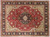 Tabriz carpet XVZE432