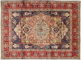 Kashmar carpet XVZE276