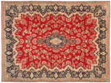 Kerman Patina carpet XVZE1148