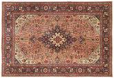 Tabriz Patina szőnyeg XVZE1206