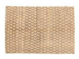 Ziegler Modern carpet NAS948