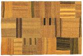 Kilim Patchwork carpet XCGZB29
