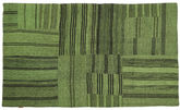 Kilim Patchwork rug XCGZB27