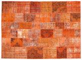 Patchwork tapijt XCGZB652
