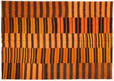 Kilim Patchwork carpet XCGZB545