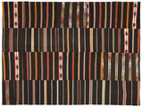 Kilim Patchwork szőnyeg XCGZB538