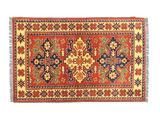 Afghan Kargahi teppe NAS790