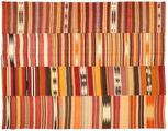 Kilim Patchwork carpet XCGZB426