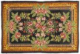 Rose Kelim carpet XCGZB1873