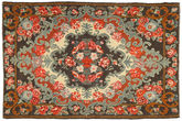 Rozenkelim tapijt XCGZB1868