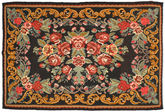 Rose Kelim carpet XCGZB1866