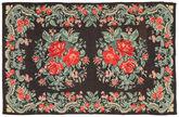 Rozenkelim tapijt XCGZB1858