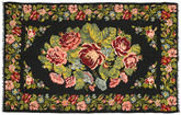 Tappeto Kilim Rose XCGZB1857