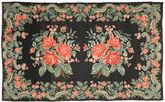 Rose Kelim carpet XCGZB1853