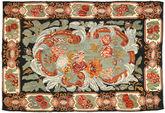 Rozenkelim tapijt XCGZB1852