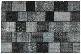 Tappeto Patchwork XCGZB918