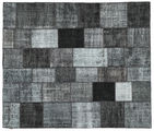 Patchwork carpet XCGZB909