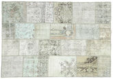 Patchwork tapijt XCGZB1585