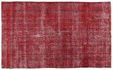 Colored Vintage carpet XCGZB1203
